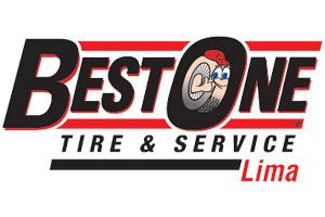 Best-One Tire & Service of Lima - Truck Service Center