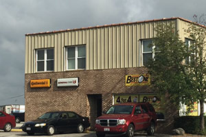 Best-One Tire & Service of Findlay