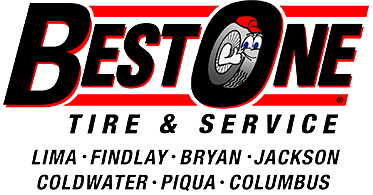 Lima Oh Tires Auto Repair Best One Tire Service Of Lima